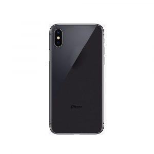 Smartphone X seri 022