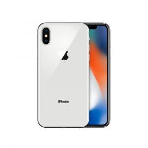 Smartphone X seri 024