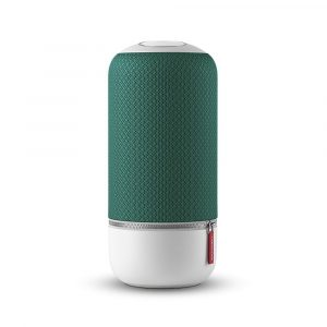 bluetooth-wireless-speaker