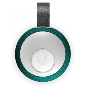 bluetooth-wireless-speaker2