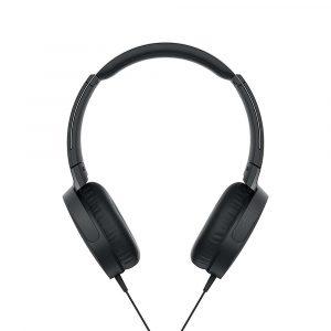 extra-bass-on-ear-headphone2