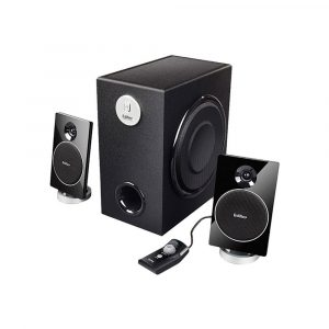audio-5v-2a-us-hot2