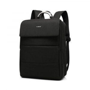 bag-supply-charger-5v-2a-us-back2