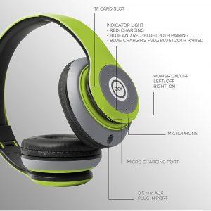 beats-solo-wireless-on-ear3