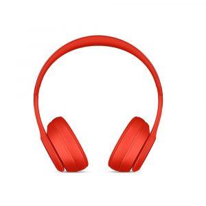 bluetooth-headphones2
