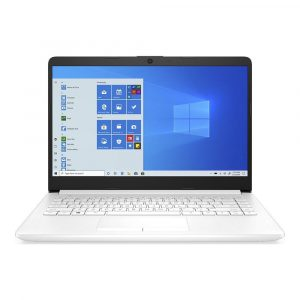 hb-14-laptop 128-gb-ssd
