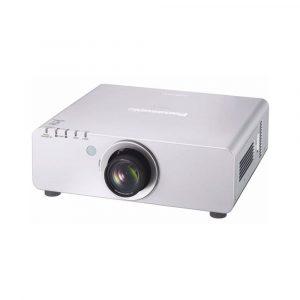 newby-3-3mm-lens-720p