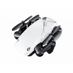 pocket-rc-drone-2-4ghz2
