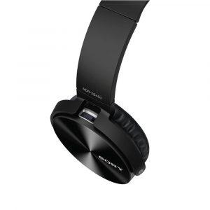 sony-noise-cancelling-headphones3