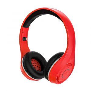 wireless-on-ear-headphones2
